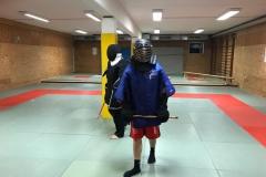 20180822-wettkampftraining-eskrima-01