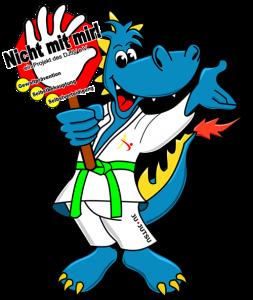 JuJu_Figur_mit_logo