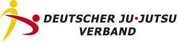 djjv_logo